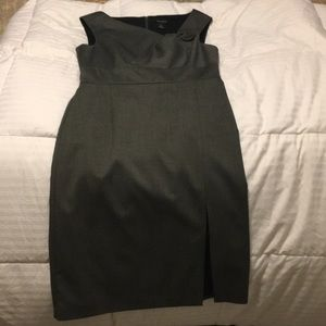 White House Black Market skirt...dry cleaned only
